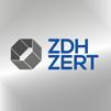 ZDH-Zert